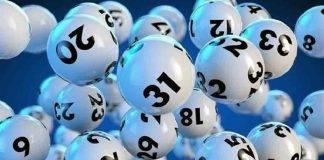 Estrazioni Lotto, 10eLotto e Superenalotto | Diretta | Venerdì 16 agosto