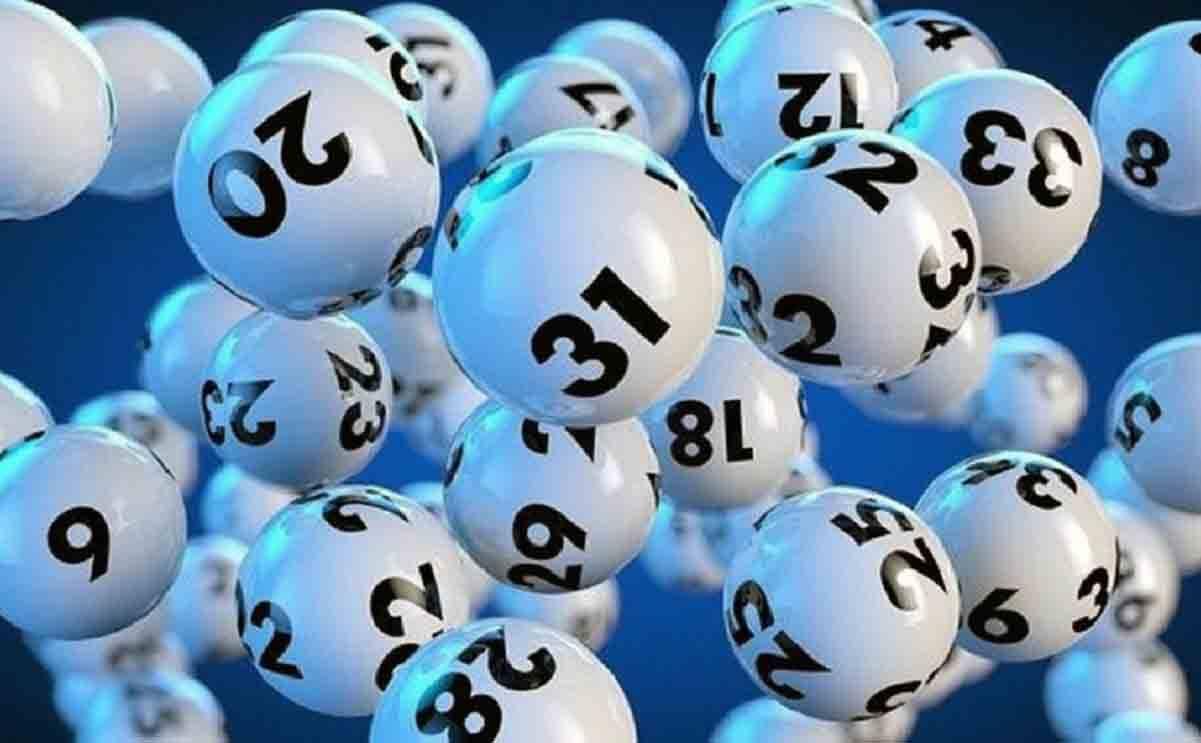 Estrazioni Lotto, 10eLotto e Superenalotto | Diretta | Martedì 27 agosto