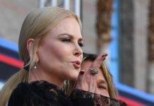 Bombshell: in rete il tanto atteso trailer del film con Nicole Kidman