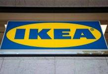 IKEA decide di investire sulle smart home: tutte le info e i prodotti