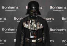 Star Wars: Ewan McGregor sarà Obi-Wan Kenobi nella serie Disney+