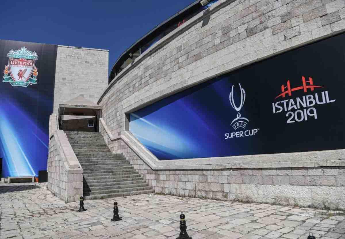 Liverpool vs Chelsea | Sintesi | Risultato, azioni, highlights e gol - VIDEO