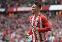 Fernando Torres di ritira dal calcio: il 35enne saluta la sua passione