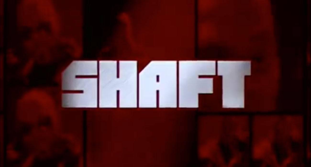 'Shaft': info, trama, cast e tutte le curiosità sul film con Samuel L ...