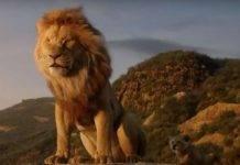 """""""Il Re Leone"""", il 21 agosto arriva il nuovo film Disney: trama e trailer"""