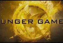 'Hunger Games': trama, cast e curiosità sul film con Jennifer Lawrence