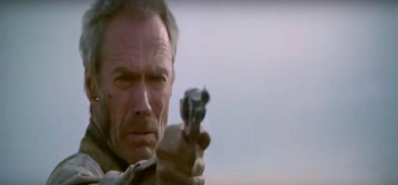 Gli spietati: trama, info e curiosità del film con Clint Eastwood