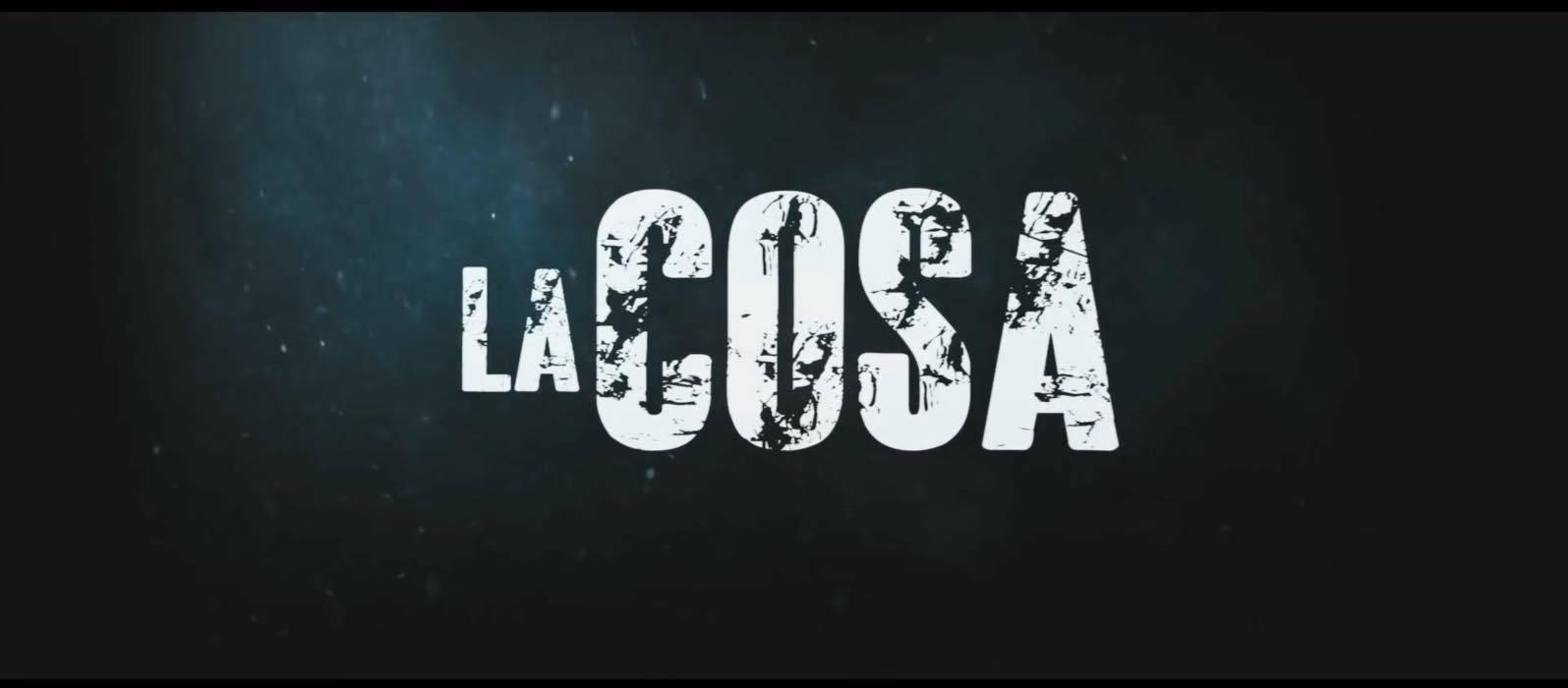 'La cosa': info, trama, cast e tutte le curiosità del film su Italia 1