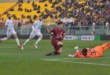 Classifica marcatori Serie B: info e aggiornamenti giornata per giornata