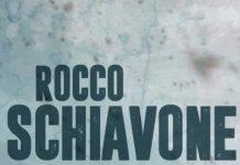 'Rocco Schiavone 3': tutte le info sulla nuova stagione della fiction