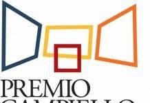 Premio Campiello 2019 | quando | dove vederlo in tv e streaming | finalisti