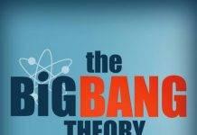The Big Bang Theory: c'è la possibilità di uno spin-off della serie?