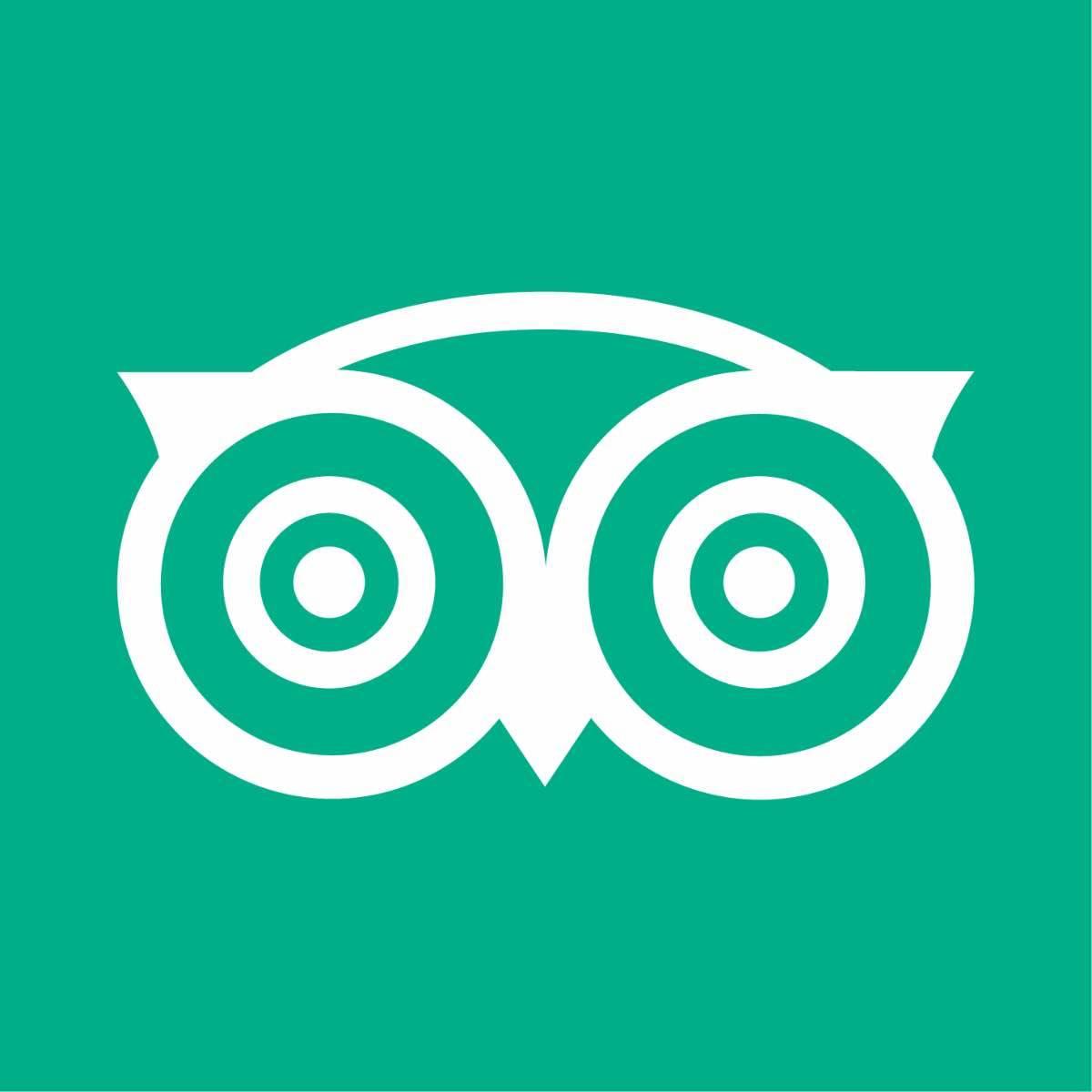 Bloccate più di 1 milione di recensioni false su TripAdvisor tutte le info