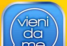 'Vieni da me', Alba Parietti è l'ospite odierno di Caterina Balivo