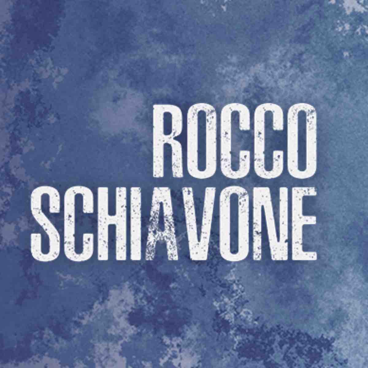 Anticipazioni Rocco Schiavone - Prima che il gallo canti: tutte le info