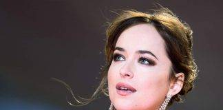 Chi è Dakota Johnson, Ana in Cinquanta sfumature: carriera e vita privata