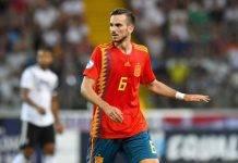 Romania - Spagna | Diretta Live Streaming | Qualificazioni Euro 2020