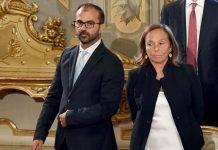 Chi è Lorenzo Fioramonti, il neo ministro dell'Istruzione del Governo Conte