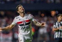 Alexandre Pato spegne 30 candeline: gli auguri social del Milan
