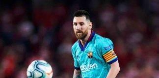 Barcellona - Villarreal | dove vederla in tv e streaming | probabili formazioni