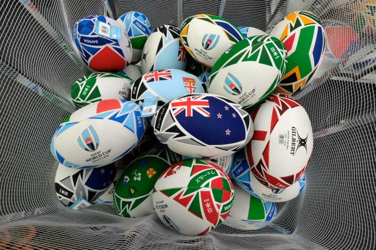 Buona la prima per l'Italia: battuta la Namibia all'esordio