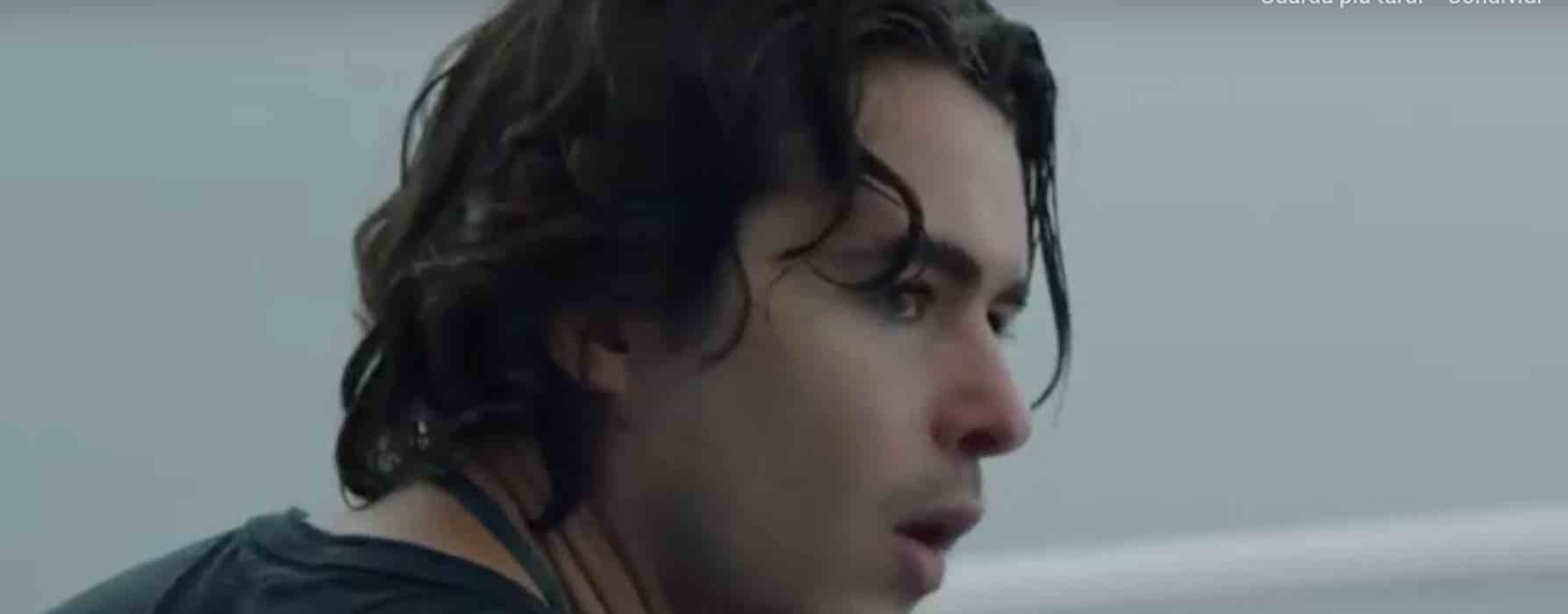 Marcus Goldman - chi è l'attore Ben Schnetzer nella serie Harry Quebert