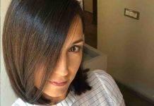 Torna Caterina Balivo e il suo 'Vieni da me': info sulla nuova edizione