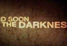 And soon the darkness: trama, curiosità e info sul film in onda su Canale 5