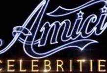 Anticipazioni Amici Celebrities, Canale 5: la finale - tv e streaming