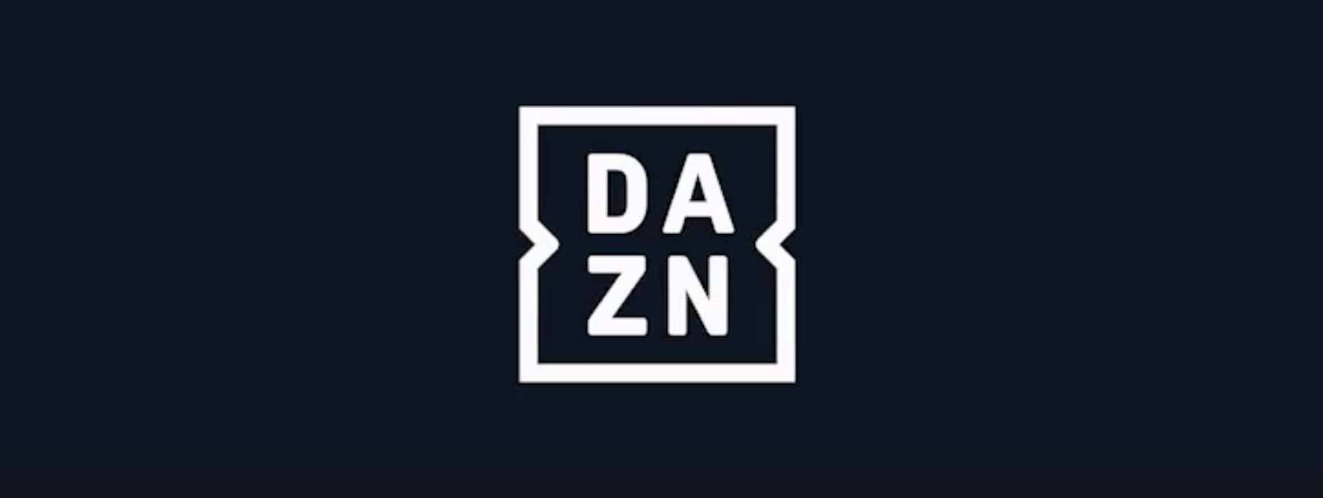 DAZN, un mese di prova gratis: la registrazione per accedere ai contenuti