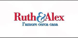 'Ruth & Alex - L'amore cerca casa': info sul film con Morgan Freeman