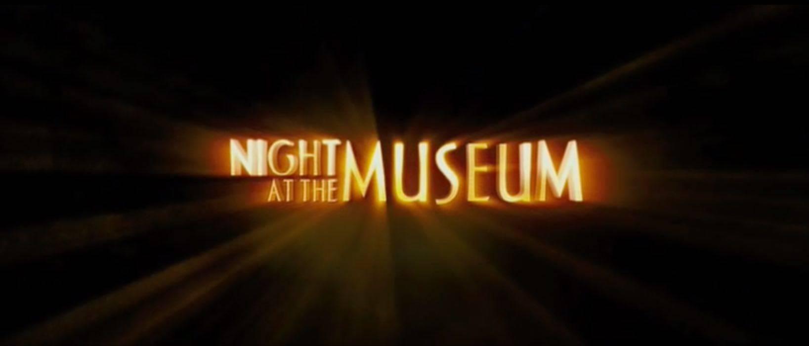 Rai 2, 'Una notte al museo': info, trama e cast del film con Ben Stiller