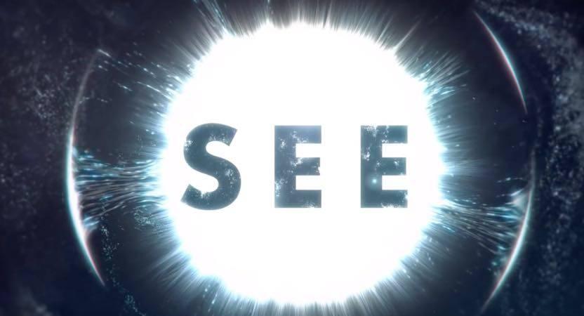 """Apple TV+, il trailer di """"See"""", la nuova serie con Jason Momoa: info e data"""