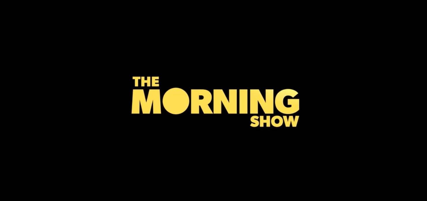 Apple TV+, 'The Morning Show': trama e trailer della serie tv