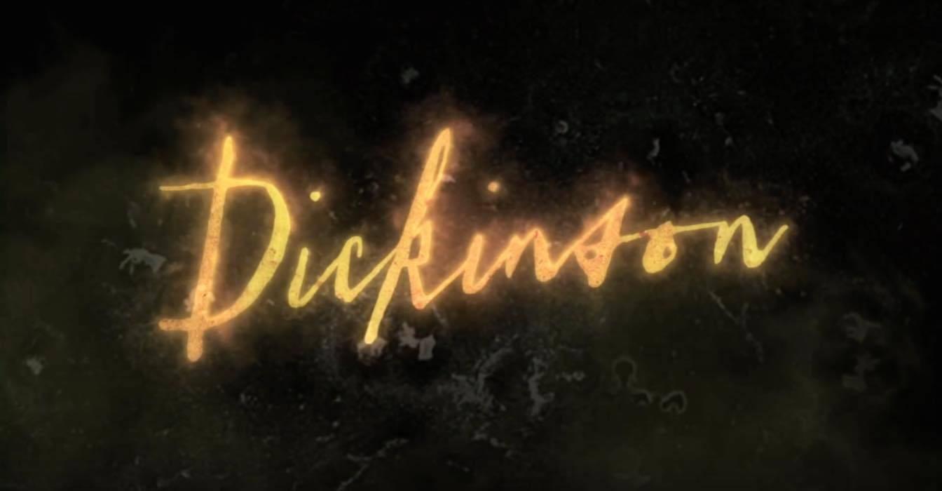 Apple TV+, 'Dickinson': trama e trailer della nuova serie tv