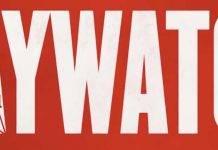 Baywatch: trama, info e curiosità del film con Zac Efron