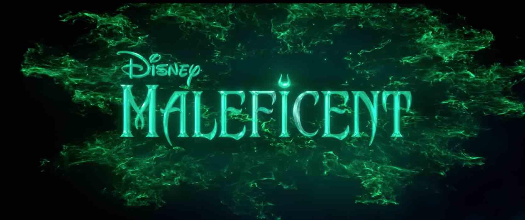 'Maleficent - Signora del male': tutte le info sul film con Jolie e Pfeiffer