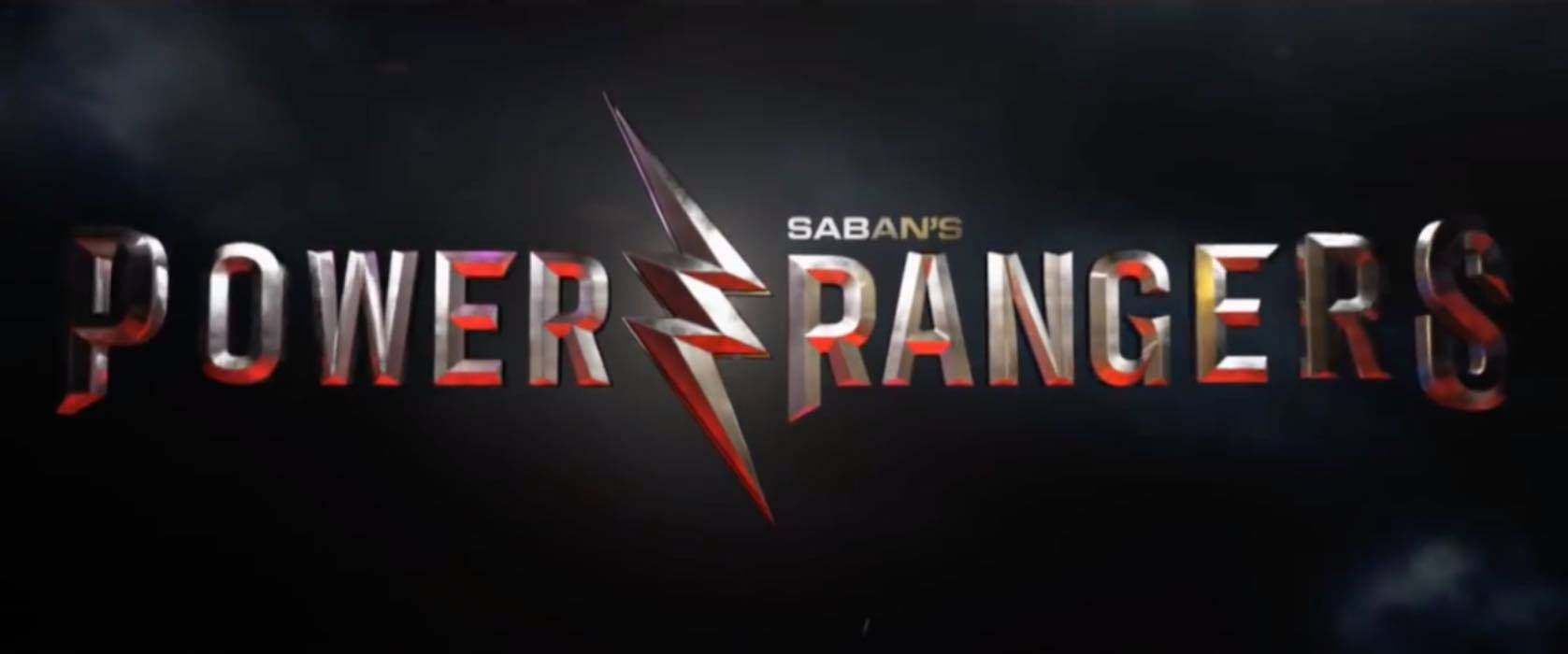 Rai 2, 'Power Rangers': trama, cast e tutte le curiosità sul film