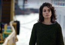 Rosy Abate 2 | Giulia Michelini | trama, trailer, cast e anticipazioni