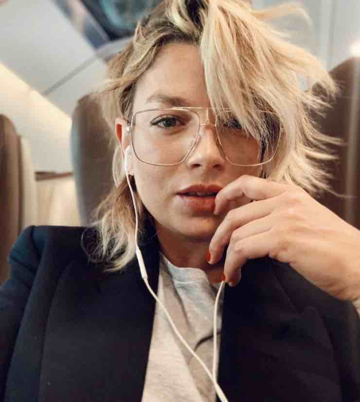 Nadia Toffa: terribile commento su Instagram per Emma Marrone