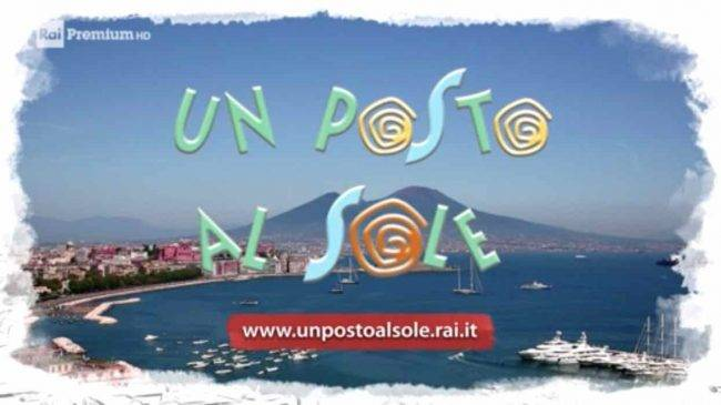 Un posto al sole, anticipazioni di stasera 28 ottobre: diretta tv