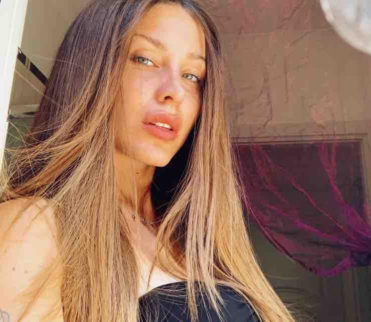 Antonella Mosetti a Mattino 5: gli attacchi alla figlia Asia Nuccetelli