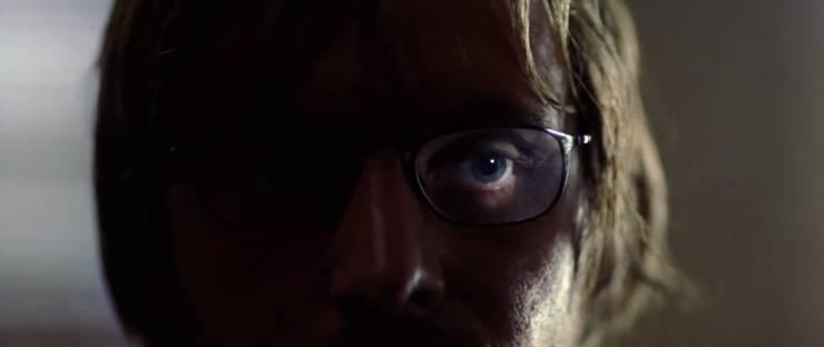 Rai 4, 'Le colline hanno gli occhi': info, trama e cast del film