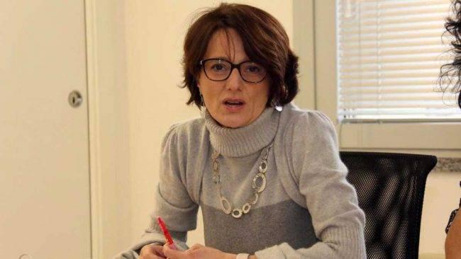 Governo Conte: chi è Elena Bonetti il Ministro Pari opportunità e famiglia