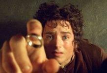 amazon serie signore anelli