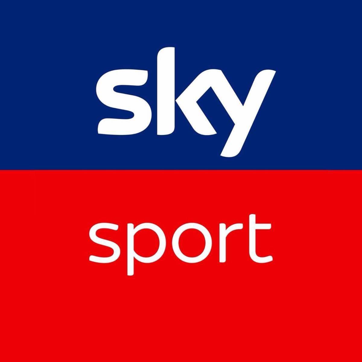 Sky Sport 24 chiude: ecco tutte le info e cosa cambierà per gli utenti