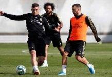 Real Madrid-Galatasaray| Dove vederla in tv e streaming | Probabili formazioni