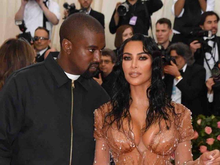 Le Kardashian su Sky Uno: chi è Kim, Influencer, Instagram, Kanye West