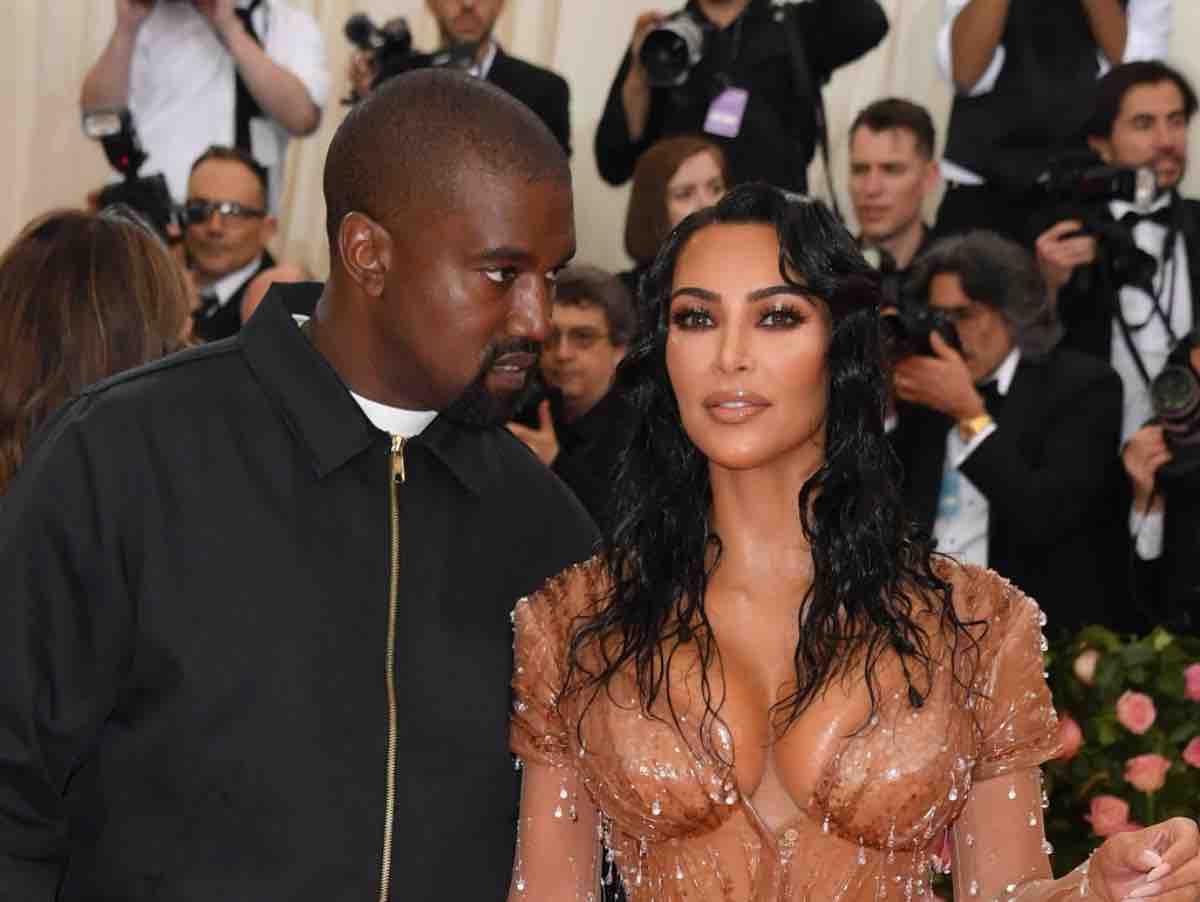 Le Kardashian - il reality su Sky Uno: streaming e info