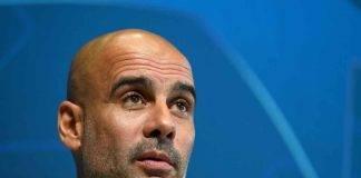Manchester City - Atalanta: dove vederla e probabili formazioni